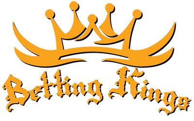 Kevin WestBrook Co-Founder of BettingKings