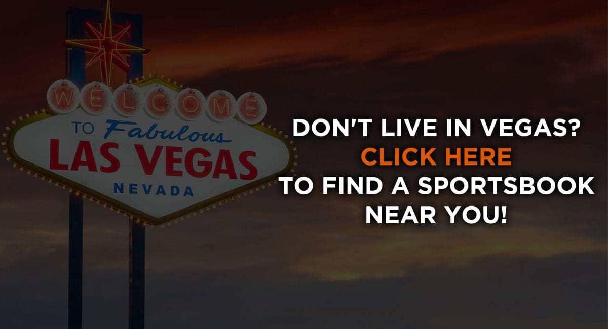 Dont-live-in-Vegas-2
