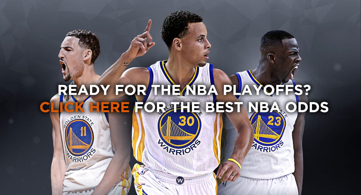 Ready-for-the-NBA-playoffs-1