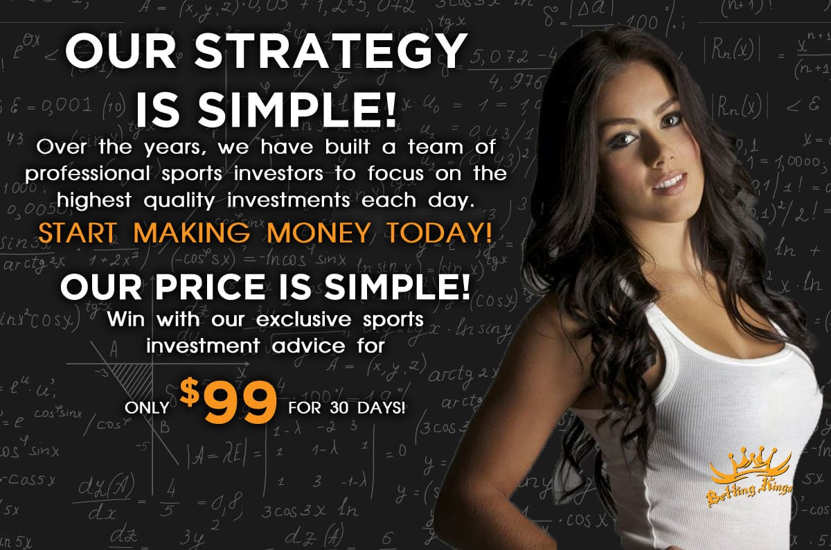 our-strategy