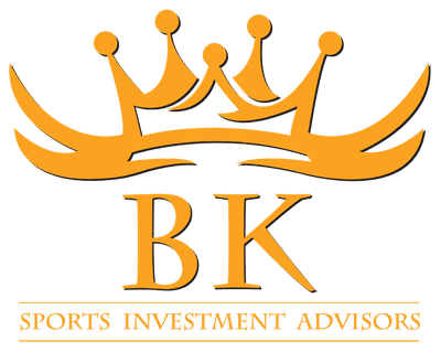 Betting Kings-Sports Investment Advisors