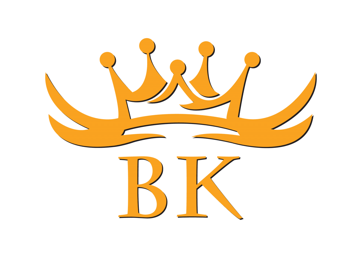 Betting Kings-Investment Advisors