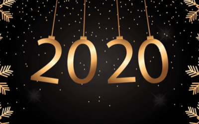 Betting Kings is excited for 2020!